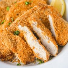 Air-Fryer-Chicken-Breast-4-500x375